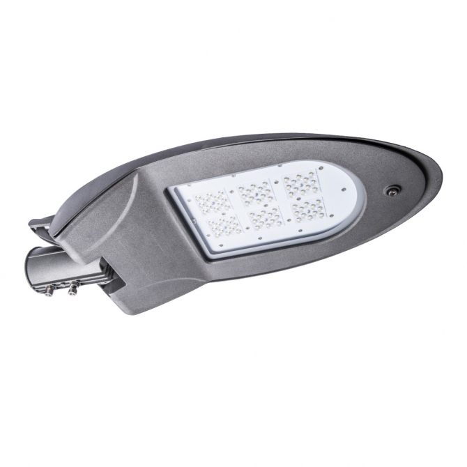 LAMPA ULICZNA LED LC-LUW